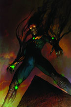 Image: Darkness #88 - Image Comics - Top Cow