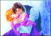 Image: Skip Beat Vol. 29 SC  - Viz Media LLC