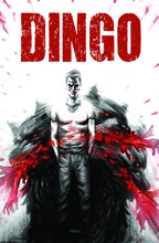 Image: Dingo: The Deluxe Edition Vol. 01 SC  - Boom! Studios