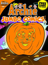 Image: Archie #264 (Comics) Double Digest - Archie Comic Publications