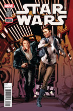 Image: Star Wars #23 - Marvel Comics