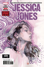 Image: Jessica Jones #12 - Marvel Comics