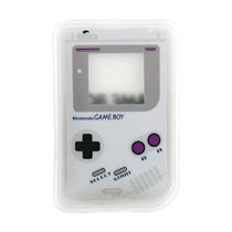 Image: Nintendo Cold Pack: Gameboy  - Bumkins Finer Baby Products