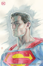 Image: Action Comics #1003 (variant cover - Mack) - DC Comics