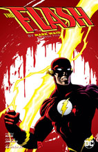 Image: Flash by Mark Waid Vol. 05 SC  - DC Comics