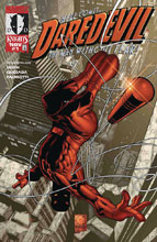 Image: True Believers: Daredevil by Smith, Quesada & Palmiotti #1 - Marvel Comics