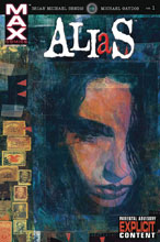 Image: True Believers: Marvel Knights 20th Anniversary - Jessica Jones: Alias by Bendis & Gaydos #1 - Marvel Comics