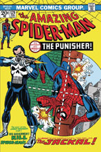 Image: True Believers: Punisher: First Appearance #1 - Marvel Comics