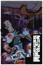 1s & SPECIALS - Westfield Comics - Comic Book Mail Order