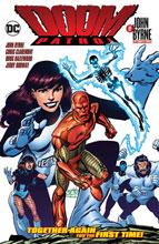 Search: John Buscema: Michelangelo of Comics Deluxe HC - Westfield