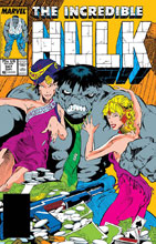 Image: True Believers: Hulk - Joe Fixit #1 - Marvel Comics