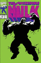 Image: True Believers: Hulk - Professor Hulk #1 - Marvel Comics