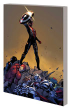 Image: Marvel Monograph: Art of Sara Pichelli SC  - Marvel Comics