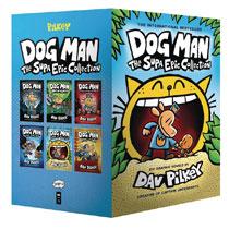 JUL19 CATALOG: ALL JUL19 Items - Westfield Comics - Comic Book Mail