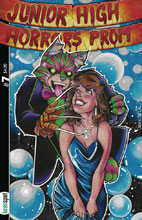 17d1cbe2c1fa Search: Street Fighter Legends: Ibuki (cover A - Dogan) - Westfield Comics  - Comic Book Mail Order Service from Westfield Comics | Comic Books, ...