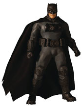 Image: One-12 Collective DC Action Figure: Supreme Knight Batman  - Mezco Toys