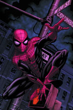 Image: Web of Spider-Man #129.2 - Marvel Comics