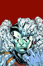 Image: Amazing X-Men #10 - Marvel Comics