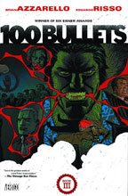 Image: 100 Bullets Book 03 SC  - DC Comics