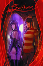 Image: Sunstone Vol. 03 SC  - Image Comics - Top Cow