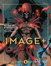 Image: Image Plus #4 - Image Comics Buy-Sell