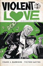 Image: Violent Love #7  [2017] - Image Comics