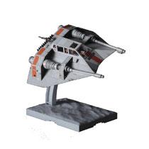 9bb779ce Search: Batman Classic Collector Ed. 1/32 Scale Model Kit ...
