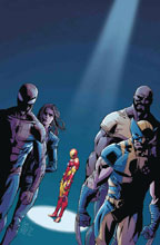 Image: Hunt for Wolverine: Adamantium Agenda #4 - Marvel Comics
