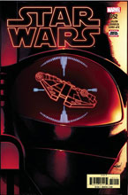 Image: Star Wars #52 - Marvel Comics
