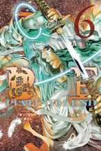 Image: Platinum End Vol. 06 GN  - Viz Media LLC