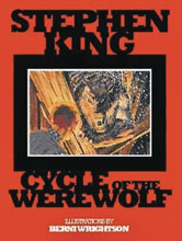 Image: Cycle of the Werewolf SC  - Gallery 13