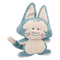 Toys & Hobbies Cute Mochi Squishy Rabbit Fat Cat Squeeze Healing Fun Kids Kawaii Kids Adult Toy Stress Reliever Decor Sale Overall Discount 50-70% Gags & Practical Jokes