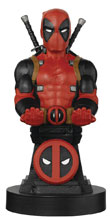 Image: Marvel Cable Guy: Deadpool  - Exquisite Gaming Ltd
