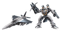 Image: Transformers Gen Studio Series Voyager Action Figure Assortment 201903  - Hasbro Toy Group