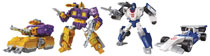 Image: Transformers Gen WFC Deluxe Action Figure Assortment 201904  - Hasbro Toy Group