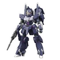 Toys & Games Action Figures Dashing New Robot Spirits Sidems Crossbone Gundam X-3 Tamashii Web Limited Figure Bandai To Have Both The Quality Of Tenacity And Hardness