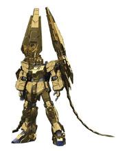 Toys & Games Dashing New Robot Spirits Sidems Crossbone Gundam X-3 Tamashii Web Limited Figure Bandai To Have Both The Quality Of Tenacity And Hardness