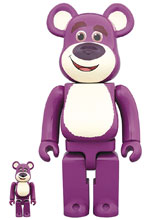 Toys & Hobbies Have An Inquiring Mind 11 Inch Bearbrick 400% Be@rbrick Gloomy Black Ash Bb British Rice Flag Version Pvc Model Toy Birthday Gift To A Friend Box N602