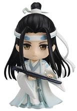 Slump Arale Norimaki Nendoroid 900 Cute Girls Action Figures Pvc Doll Model Toys Modest Anime Dr Toys & Hobbies