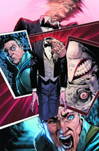 Image: Batman #96 (Joker War)  [2020] - DC Comics