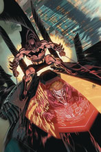 Image: Batman #96 (Joker War) (DFE signed - Tynion IV) - Dynamic Forces