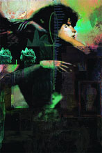 Image: Absolute Death  (Slipcased) HC - DC Comics-Vertigo