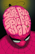 Image: Superior Spider-Man #9 (NOW!) - Marvel Comics