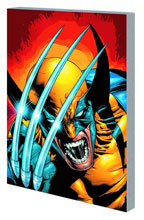 Image: Essential Wolverine Vol. 07 SC  - Marvel Comics