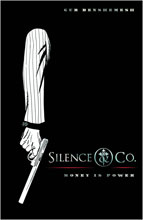Image: Silence & Co. SC  - Crystal Productions