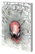 Image: Superior Spider-Man Vol. 06: Goblin Nation SC  - Marvel Comics