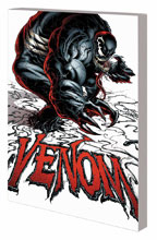Image: Venom by Rick Remender: The Complete Collection Vol. 01 SC  - Marvel Comics