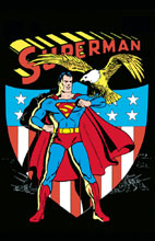 Image: Superman: The Golden Age Omnibus Vol. 02 HC  - DC Comics