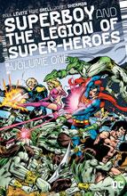 Legion of Super-Heroes V.3 U-PICK ONE #17,18,19,20,21,22,23,24 PRICED PER COMIC