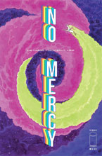 Image: No Mercy Vol. 03 SC  - Image Comics